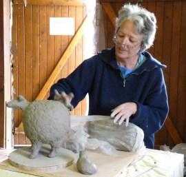 sheep-vevebis.jpg