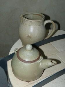 P1120900