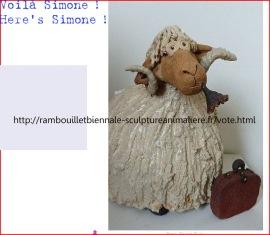 sheep sur site copie