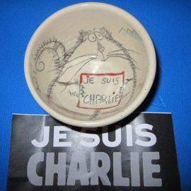 charlie bowl