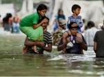 flooding kerala